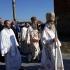 Обиљежавање Светих Новомученика Јасеновачких, 13.09.2021.